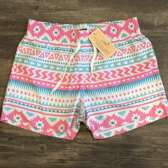 f1c2cc8a88 Swim | Mpex Mens Trunks Cheaper Than Chubbies | Poshmark